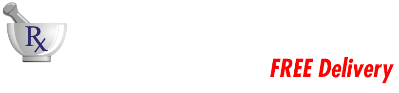 MyInfinityPharmacy